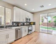 11029 Piedmont Valley Avenue, Las Vegas image