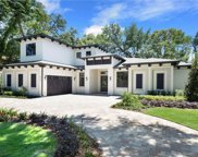 1420 Place Picardy, Winter Park image