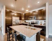 15274 West 64th Lane Unit 308, Arvada image