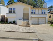 1116 Oddstad Blvd, Pacifica image