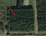 Lot 1 County Road 64, Robertsdale image