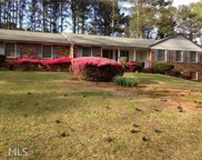 2921 Cherry Blossom Ln, East Point image
