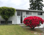2404 SW 307th St, Federal Way image