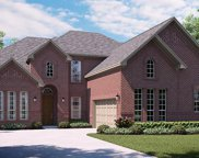 6623 Dolan Falls Way, Flower Mound image