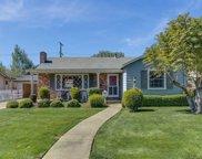 1182 Carmel Way, Santa Clara image