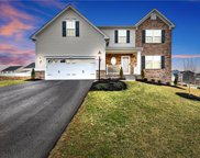 3008 Pelican Dr, Middlesex Twp image