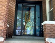 3118 W 40Th Place, Chicago image