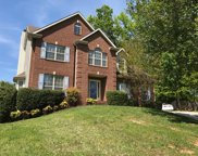 1417 Wineberry Rd, Powell image