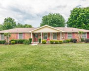 137 Hickory Heights Dr, Hendersonville image