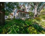 14 Washburn Avenue S, Minneapolis image