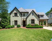 35 Pine Crest Rd, Mountain Brook image