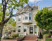 2101 Stuart  Avenue, Richmond image