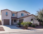 255 W Sweet Shrub Avenue, San Tan Valley image