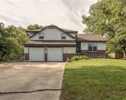 107 Crestview Drive, Paola image