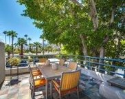 240 W STEVENS Road, Palm Springs image