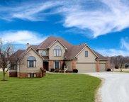 17230 N State 1 Road, Spencerville image