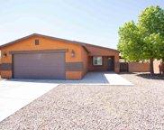 6026 S John Vic, Tucson image