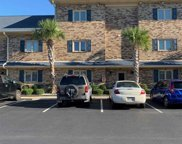 209 Double Eagle Dr. Unit E3, Surfside Beach image