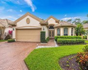 5831 Persimmon Way, Naples image
