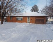 30 Clover Lane, Mason City image