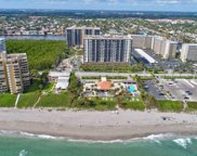 3420 S Ocean Boulevard Unit #15n, Highland Beach image