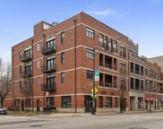 3205 North Hoyne Avenue Unit 1B, Chicago image