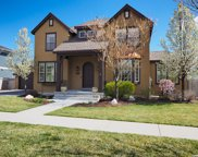10951 S Navarro Way W, South Jordan image