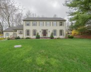 24 Chaucer Dr, Independence Twp. image