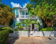 1501 Pine, Key West image