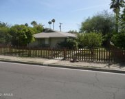 919 E Ocotillo Road, Phoenix image