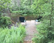 8658 N Manistee River Road Unit 3.17 acres, Gaylord image