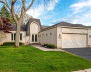 5180 WOODLANDS, Bloomfield Twp image