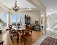6099 S Heughs Canyon Way, Salt Lake City image