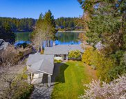 16031 Virginia Point Rd NE, Poulsbo image