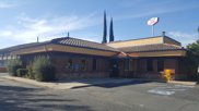 2830 Childress Dr, Anderson image