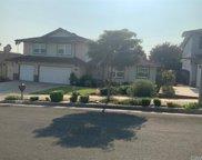 1141     Roddy Drive, La Habra image