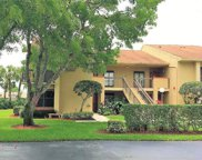 5086 Golfview Court Unit #1611, Delray Beach image