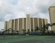 300 Ocean Trail Way Unit #309, Jupiter image