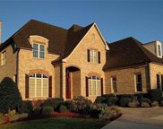 7313 Henson Forest Drive, Summerfield image