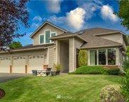 5011 Galleon Drive NE, Tacoma image