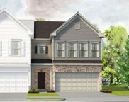 114 Madison Bend, Holly Springs image