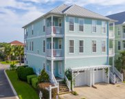 124 Green Turtle Lane, Carolina Beach image