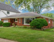 778 South Linden Avenue, Elmhurst image