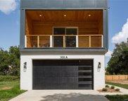 3108-A Kirkland  Avenue Unit #Unit A, Charlotte image