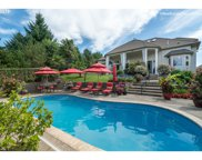 23508 SW MCLOUGHLIN  CT, Sherwood image