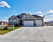 3351 W Oxfordshire Dr, Bluffdale image
