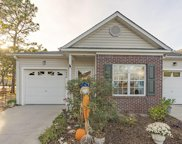 6456 Bradbury Court, Wilmington image