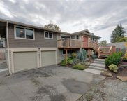 1802 S Lake Stickney Drive, Lynnwood image