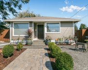 706 N 97th St, Seattle image