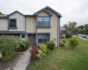 2848 Revere Court, Casselberry image